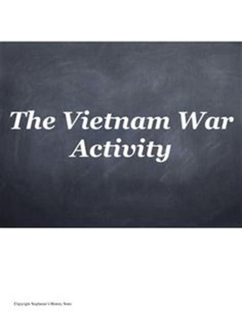 The Impact of the Vietnam War Essay; Vietnam War Essays